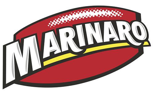 Gaseosas Marinaro – Marinaro e Hijo S.R.L